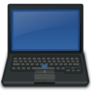 https://openclipart.org/image/300px/svg_to_png/159709/computer-laptop.png