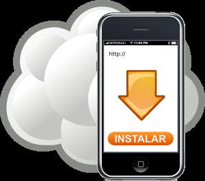 iphone-download-app.png (300×265)