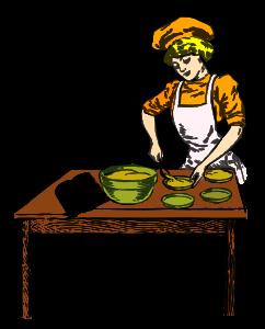 baker2.png (213×278)