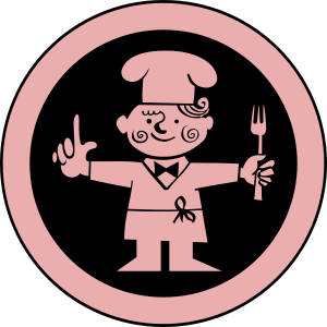 CookSign.png (300×300)