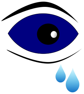 clipart eye drops shadow clipart of employee meeting shadow clipart of number 30