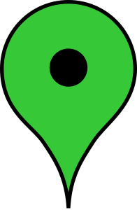 https://openclipart.org/image/300px/svg_to_png/169978/SagarShastry-PlaceMark.png
