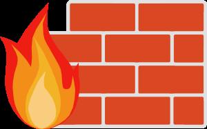 external image firewall2.png