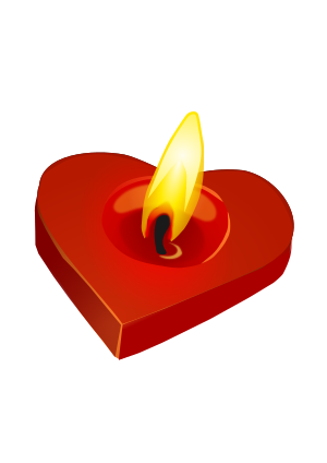 heart-candle.png (169×162)
