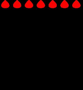 Menorah_1.png (278×300)