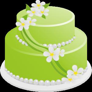Winn Dixie Birthday Cakes Columbus Ga