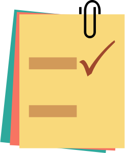 https://openclipart.org/image/300px/svg_to_png/182517/paper-notes.png