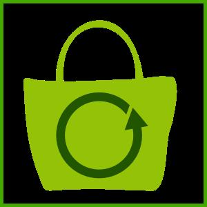 Shopping - hoffentlich Nachhaltig!