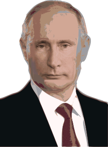 Vladimir Putin, From ImagesAttr