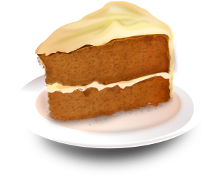 HD_Carrot_Cake.png (282×251)
