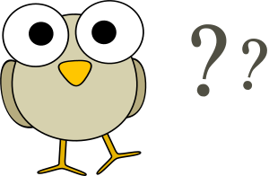 googley-eye-birdie-has-questions.png (298×196)