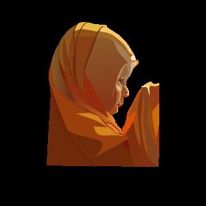 kid_pray.png (164×211)