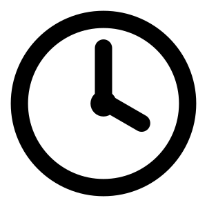https://openclipart.org/image/300px/svg_to_png/196813/mono-clock.png