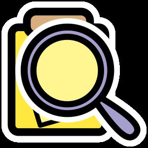 Clip Art Define Clip Art clipart primary define clip small image png
