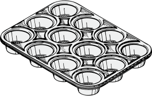 johnny_automatic_muffin_tin.png (300×190)