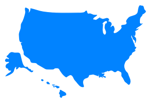 https://openclipart.org/image/300px/svg_to_png/202446/USA-Map-Silhouette.png