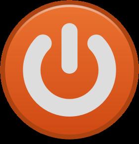 bbc worldwide logo vector 8U5C