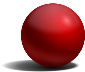 clipart sphere study rh openclipart org sphere clipart image sphere shape clipart