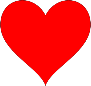 clipart beating heart rh openclipart org beating heart clipart for powerpoint animated beating heart clipart