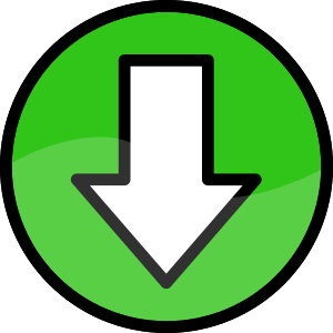 clipart download icon save clipart as border save clipart as border