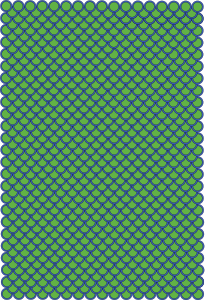 bioplastic from fish scales pdf