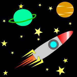 https://openclipart.org/image/300px/svg_to_png/228001/Space-2015092235.png
