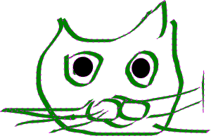 https://openclipart.org/image/300px/svg_to_png/228004/cat.png