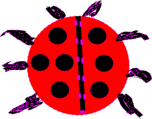 https://openclipart.org/image/300px/svg_to_png/228006/ladybird2.png