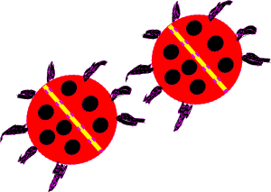 https://openclipart.org/image/300px/svg_to_png/228007/2-ladybirds.png