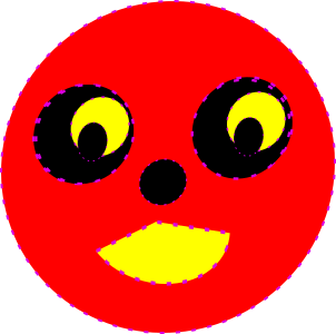 https://openclipart.org/image/300px/svg_to_png/228008/circle.png