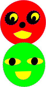 https://openclipart.org/image/300px/svg_to_png/228009/circles.png