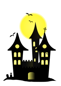 https://openclipart.org/image/300px/svg_to_png/228010/halloween.png