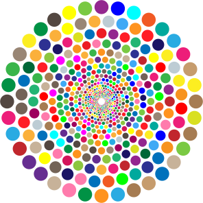 https://openclipart.org/image/300px/svg_to_png/228014/Colorful-Concentric-Circles-Vortex.png