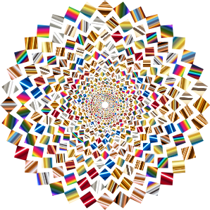 https://openclipart.org/image/300px/svg_to_png/228016/Psychedelic-Colorful-Concentric-Squares-Vortex.png