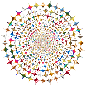 https://openclipart.org/image/300px/svg_to_png/228019/Psychedelic-Colorful-Concentric-Stars-Vortex.png