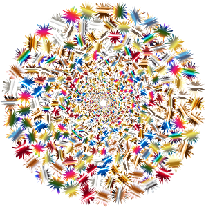 https://openclipart.org/image/300px/svg_to_png/228022/Psychedelic-Colorful-Concentric-Explosions-Vortex.png