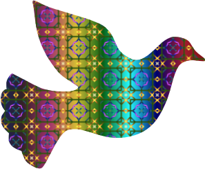 https://openclipart.org/image/300px/svg_to_png/228036/Colorful-Dove-Pattern.png