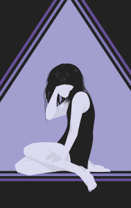https://openclipart.org/image/300px/svg_to_png/228078/Scared-Girl.png