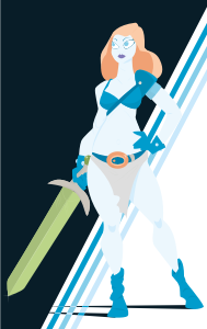 https://openclipart.org/image/300px/svg_to_png/228079/Female-Warrior.png
