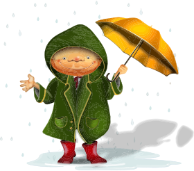 https://openclipart.org/image/300px/svg_to_png/228080/Man-In-Rain.png