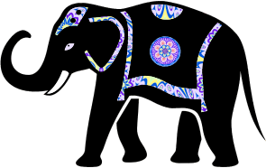 https://openclipart.org/image/300px/svg_to_png/228081/Ornamented-Elephant-Silhouette.png