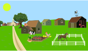 https://openclipart.org/image/300px/svg_to_png/228082/Village-Farm.png