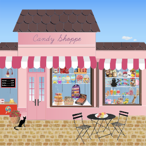 https://openclipart.org/image/300px/svg_to_png/228084/Candy-Shoppe.png