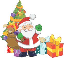 https://openclipart.org/image/300px/svg_to_png/228085/Santa-Christmas.png