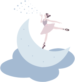 https://openclipart.org/image/300px/svg_to_png/228086/Ballerina-On-The-Moon.png