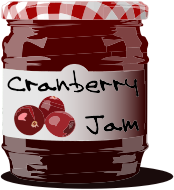 https://openclipart.org/image/300px/svg_to_png/228087/Cranberry-Jam-Jar.png