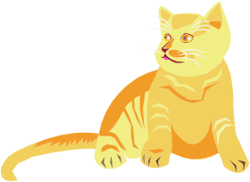 https://openclipart.org/image/300px/svg_to_png/228088/Polygonal-Cat.png