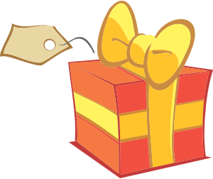 https://openclipart.org/image/300px/svg_to_png/228090/Present-Box.png