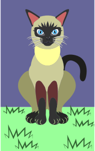 https://openclipart.org/image/300px/svg_to_png/228091/Siamese-Cat.png