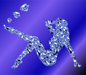 https://openclipart.org/image/300px/svg_to_png/228095/Diamond-Woman-With-Background.png